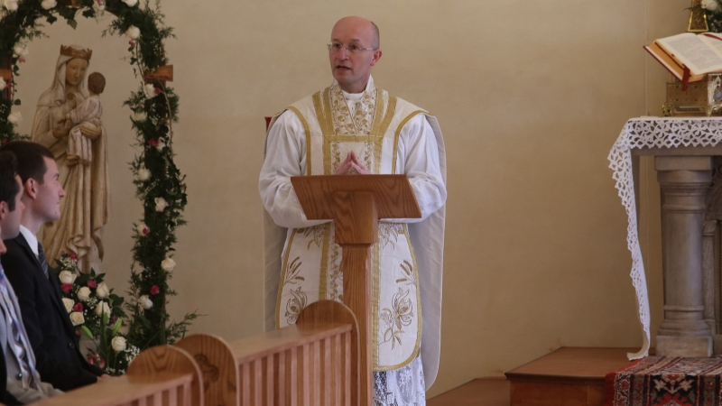 sspx dating site